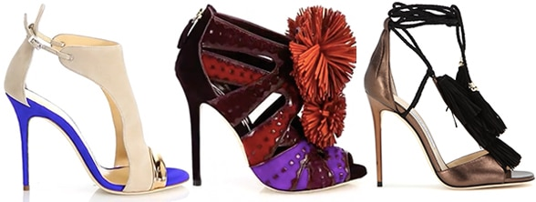 Giuseppe-Zanotti-Brian-Atwood-Jimmy-Choo-shoes-Saks-Fifth-Avenue