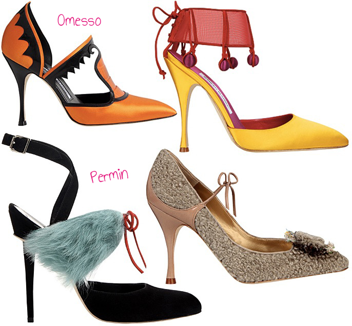 Manolo-Blahnik-Fall-2011-Collection-6