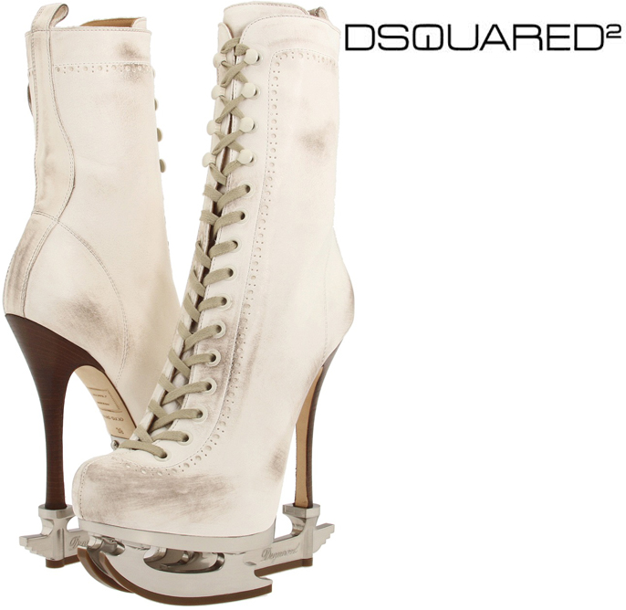 DSqaured2-Ice-Skating-Fall-2011-boot