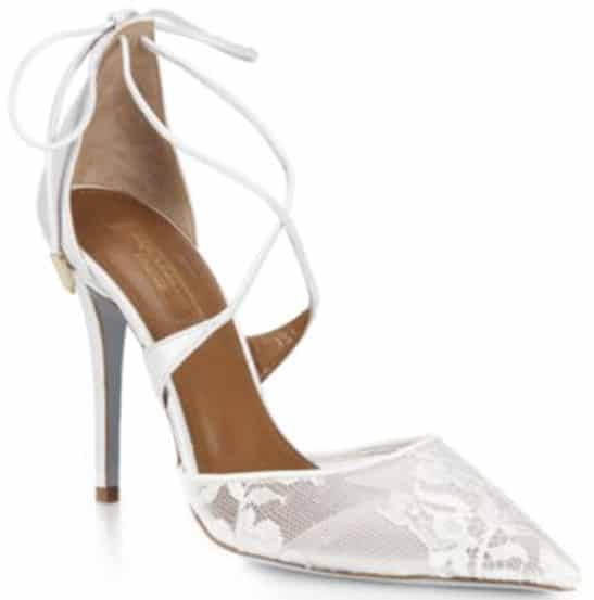 aquazzura-matilde-lace-leather-bridal-pumps