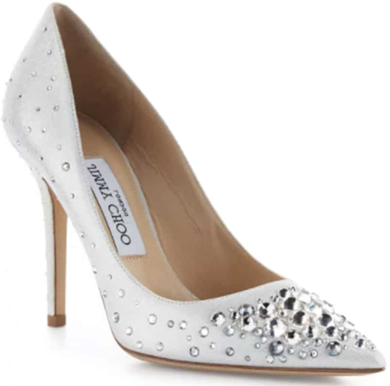jimmy-choo-abel-crystal-embellished-pumps