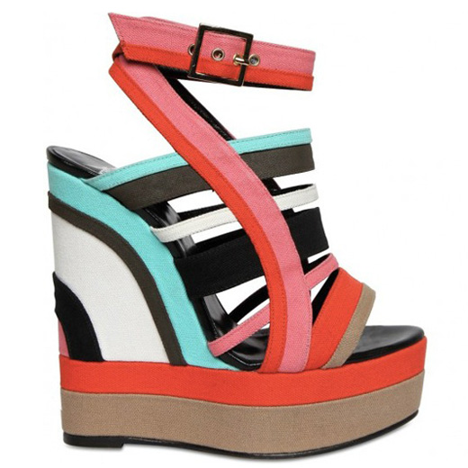 Pierre-Hardy-Spring-2012-Wedge51