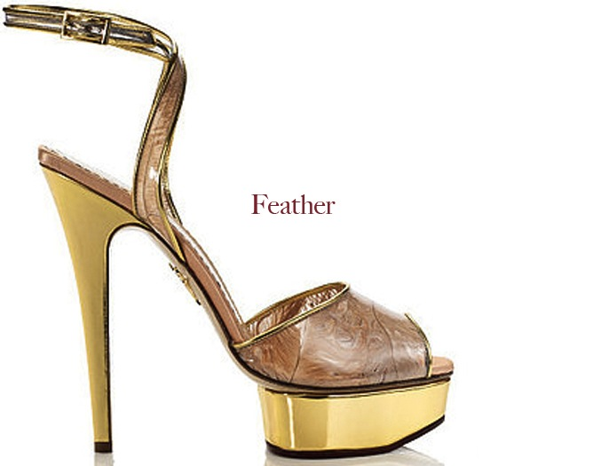 Charlotte-Olympia-Spring-2012-Feather