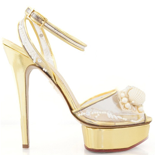 Charlotte-Olympia-Spring-20122