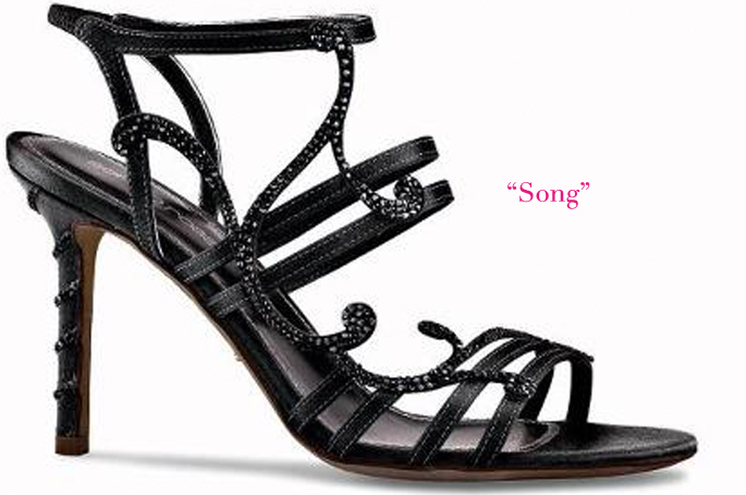 Sergio-Rossi-Spring-2012-Song