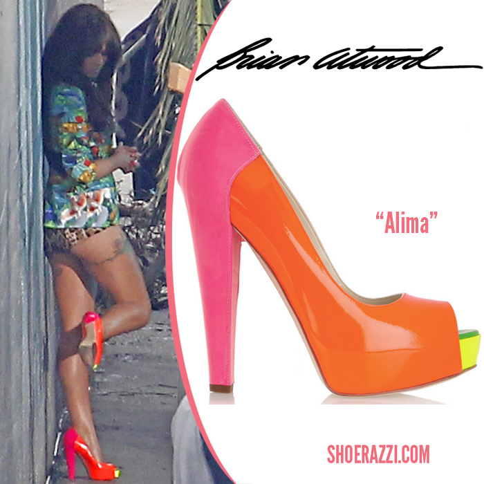 Cheryl-Cole-Brian-Atwood-heels