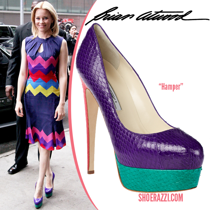 Elizabeth-Banks-Brian-Atwood-Hamper-June-24-2012