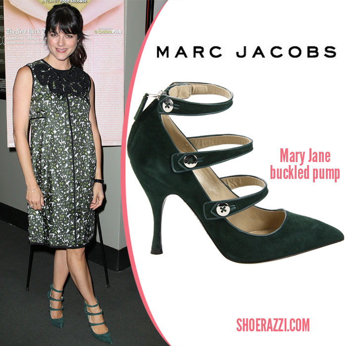 Selma-Blair-Marc-Jacobs-shoes