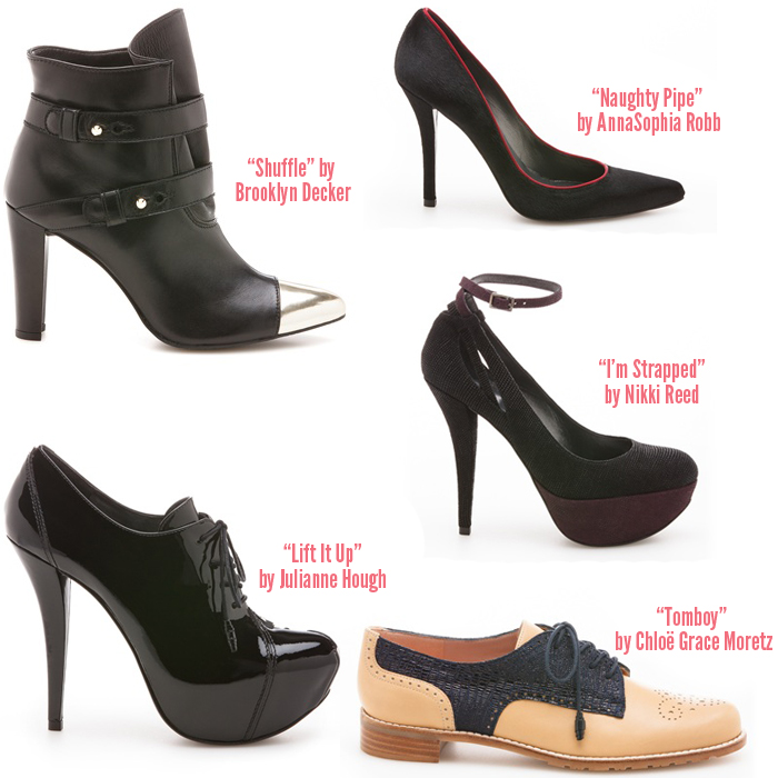stuart-weitzman-young-hollywood-collection-october-2012