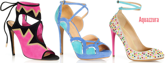 Aquazzura-Cruise-2013-shoes