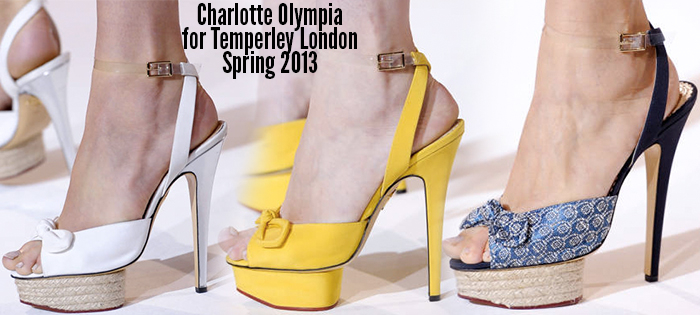 Charlotte-Olympia-Temperley-London-Spring-2013-shoes