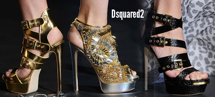 Dsquared2-Spring-2013-shoes