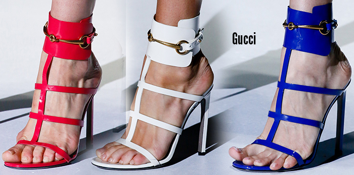 Gucci-Spring-2013-shoes