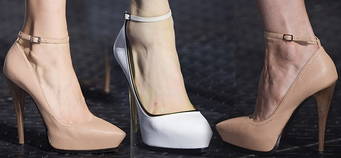 Lanvin-Spring-2013-shoes