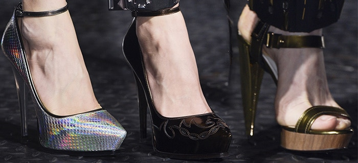 Lanvin-shoes-Summer-2012