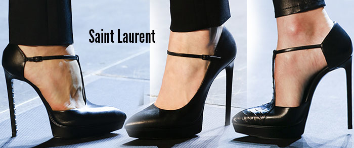 Saint-Laurent-Spring-2013-shoes