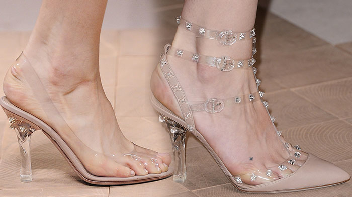 Valentino-shoes-Spring-2013