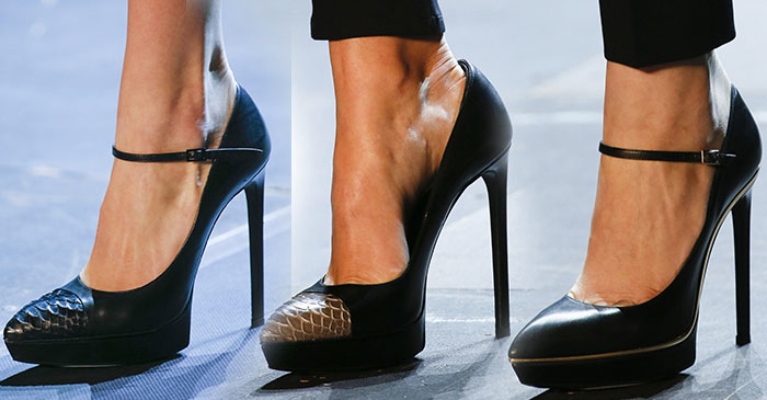 Yves-Saint-Laurent-Spring-2013-pumps