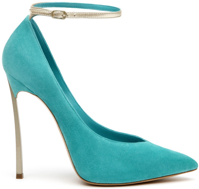 casadei-blade-pump-spring-2013-collection