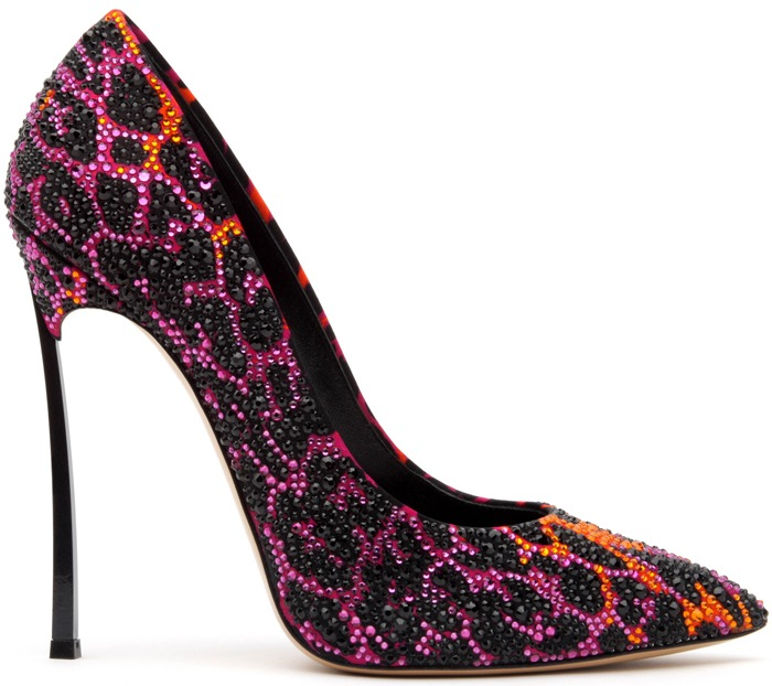 casadei-pump-spring-2013-collection