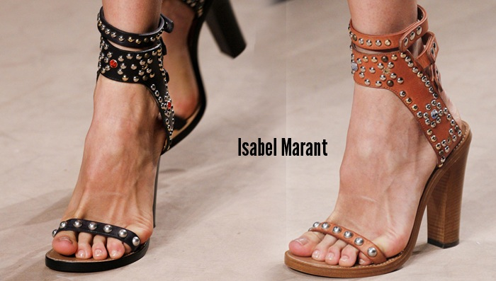 isabel-marant-paris-fashion-week-october-2012