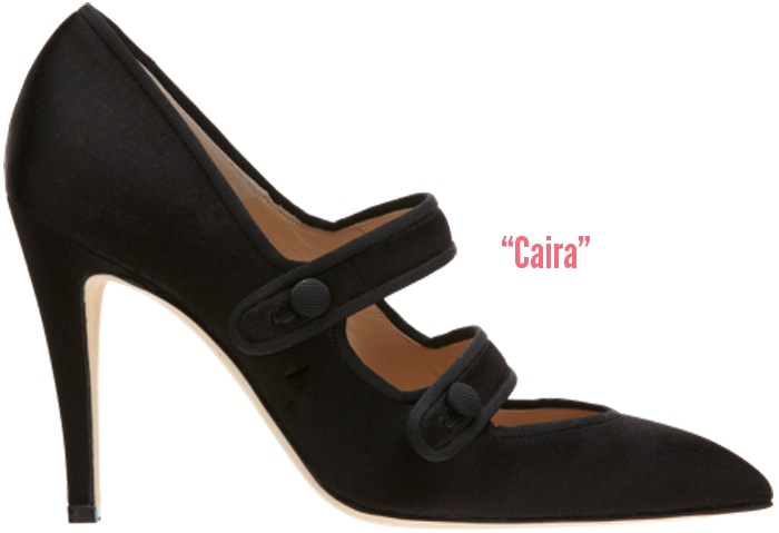 manolo-blahink-caira-heel-september-2012