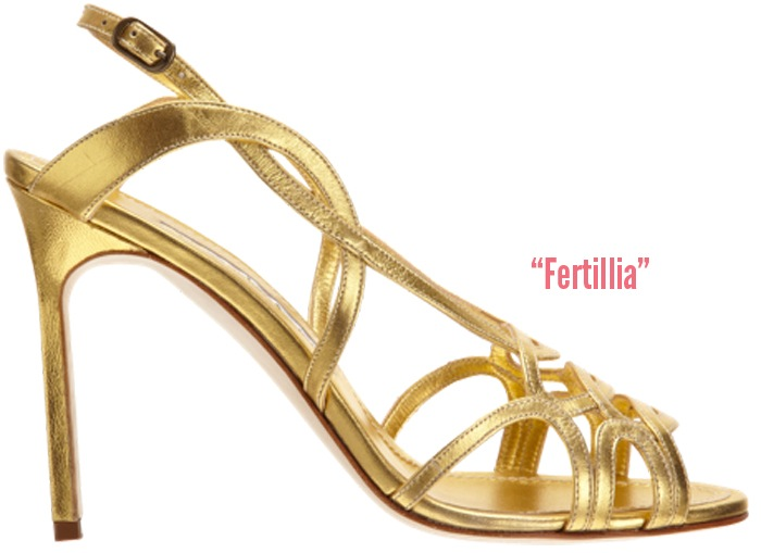 manolo-blahnik-Fertillia-fall-2012-collection