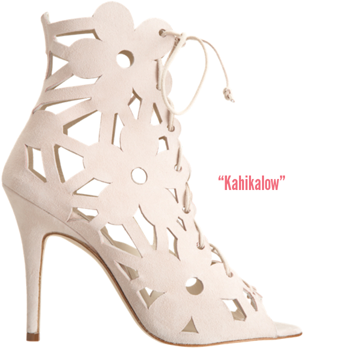manolo-blahnik-Kahikalow-fall-2012-collection
