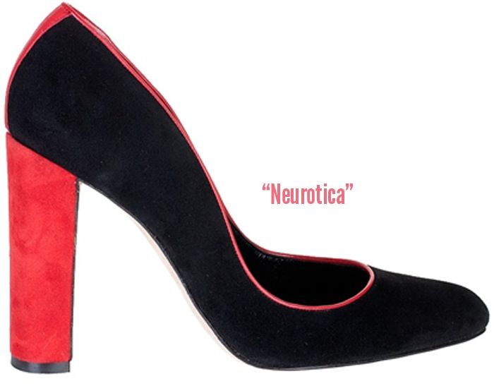 manolo-blahnik-Neurotica-fall-2012-collection