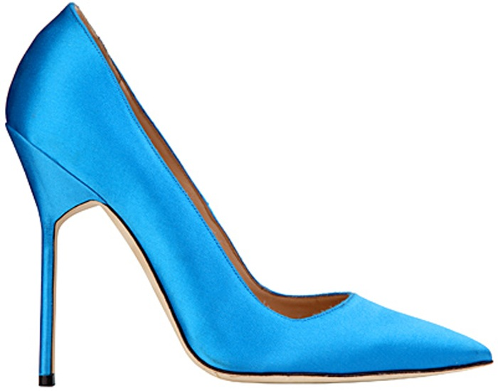 manolo-blahnik-bb-fall-2012-collection