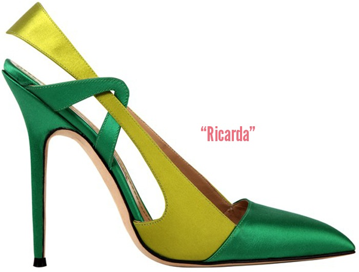 manolo-blahnik-ricarda-fall-2012-collection