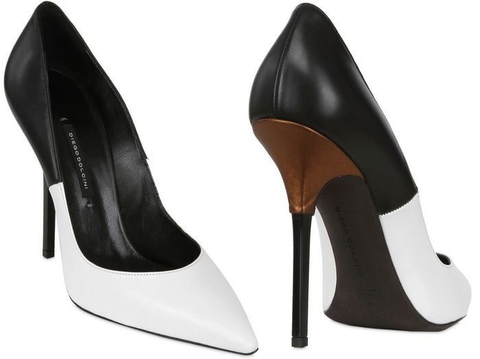 Diego-Dolcini-shoes-Fall-2012