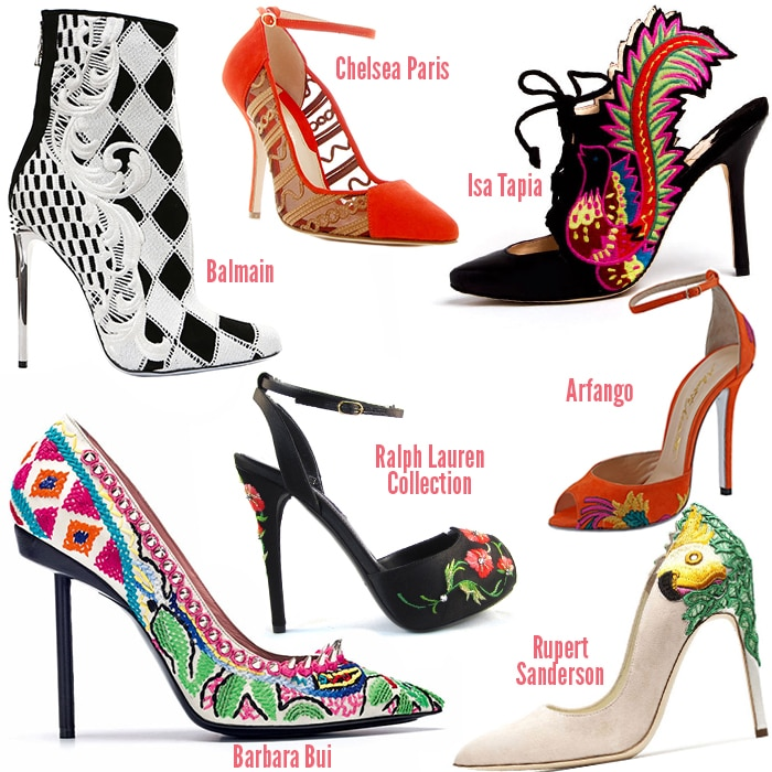 Spring-2013-Embroidered-Shoes