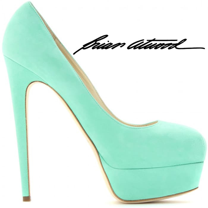 Brian-Atwood-Hamper-Resort-2013