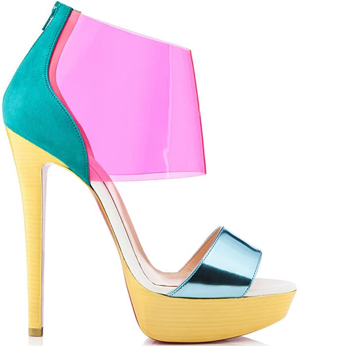 Christian-Louboutin-Dufoura-sandal-Spring-2013-collection