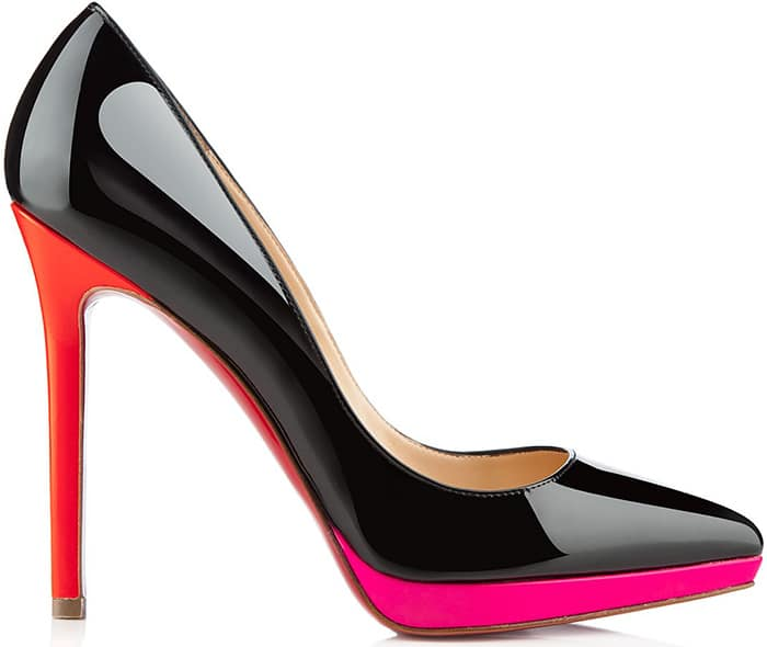 Christian-Louboutin-Pigalle-Plato-Spring-2013