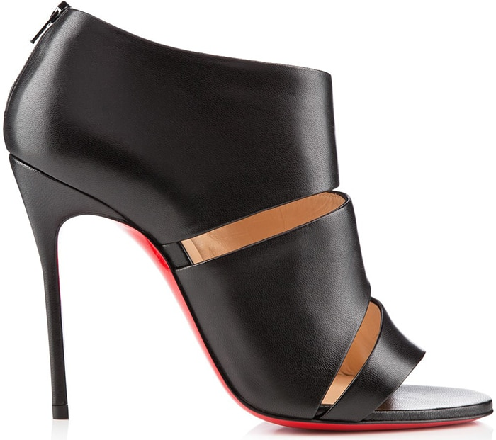 Christian-Louboutn-Cachottiere-Spring-2013