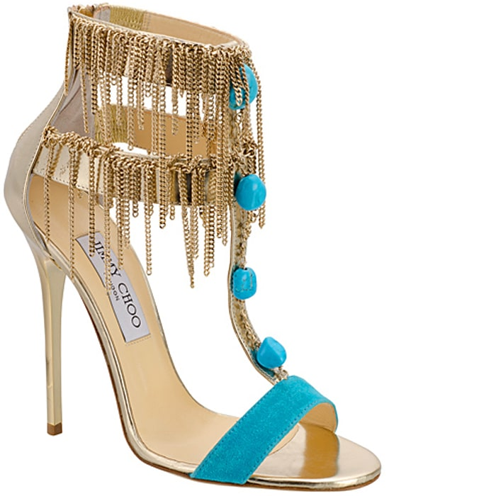 jimmy-choo-cruise-2013-colleciton-belle-sandal