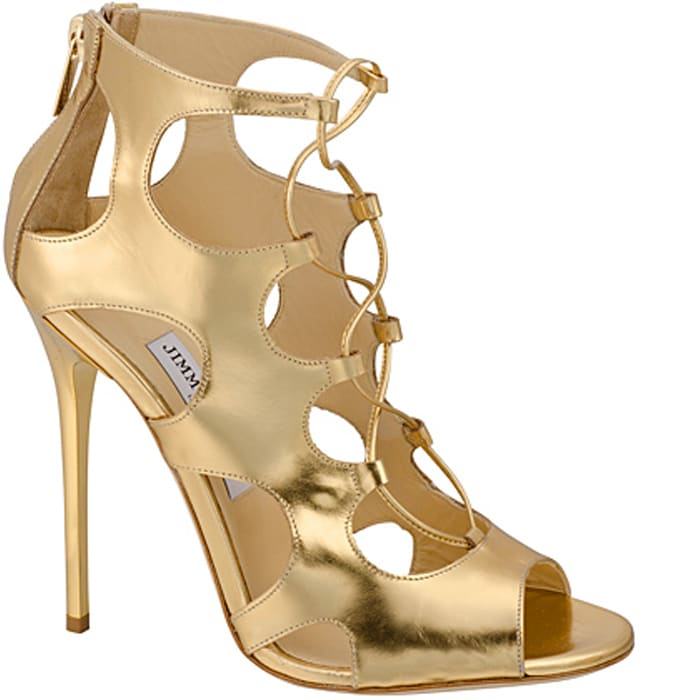 jimmy-choo-cruise-2013-collection-diffuse-sandal-