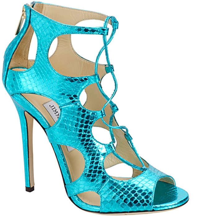 jimmy-choo-cruise-2013-collection-diffuse-sandal