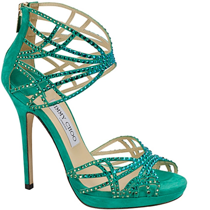 jimmy-choo-cruise-2013-collection-diva-sandal