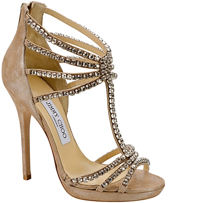 jimmy-choo-cruise-2013-collection-kera