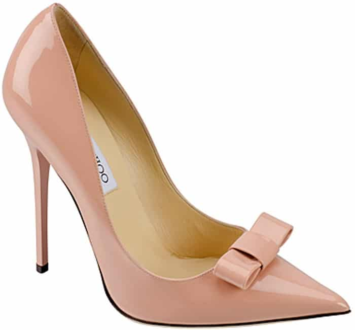 jimmy-choo-cruise-2013-collection-maya-pump