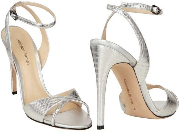 Alexandre-Birman-Water-Snake-Sandal-Shop-March