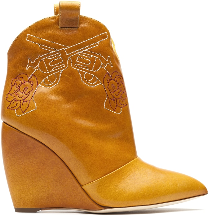 Rupert-Sanderson-Spring-2013-Collection-Jussy-Boot