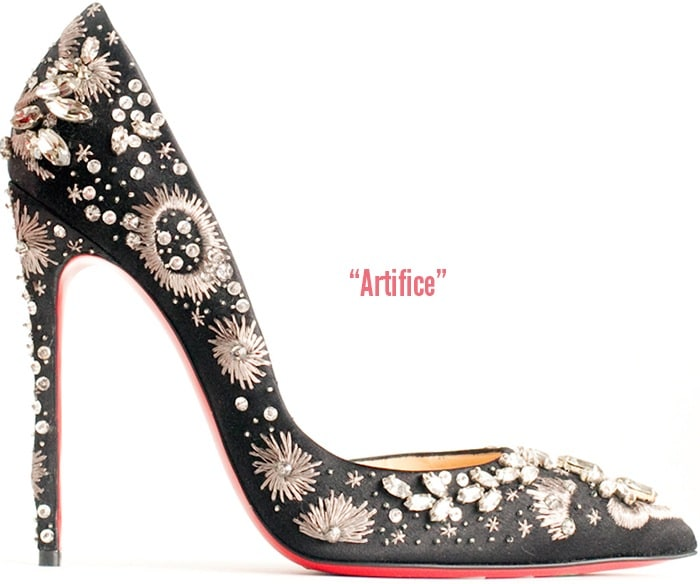 Christian-Louboutin-Fall-2013-Artifice-pump