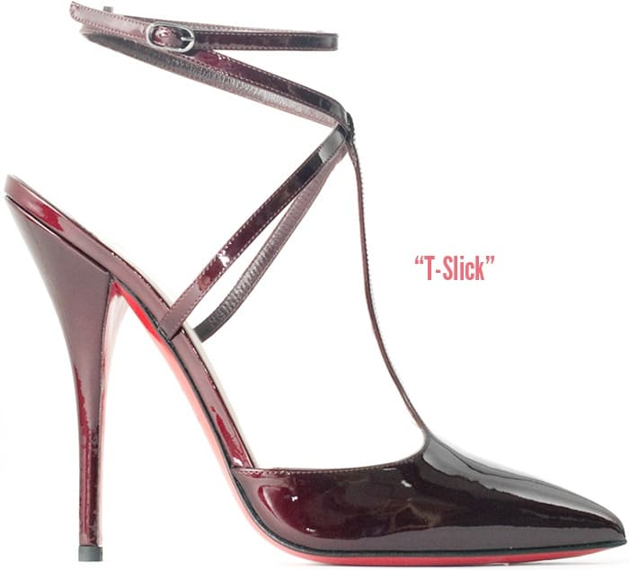 Christian-Louboutin-T-Slick-Fall-2013