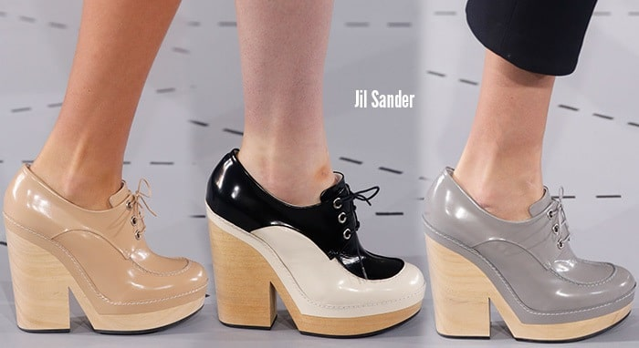 Jil-Sander-Spring-2014-Shoes