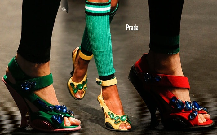 Prada-Spring-2014-Shoes