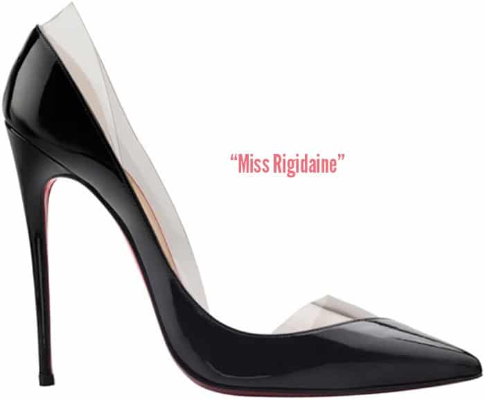 Christian-Louboutin-Miss-Rigidaine-pump